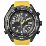 timex-intelligent-quartz-altimeter-t2n730-jpg