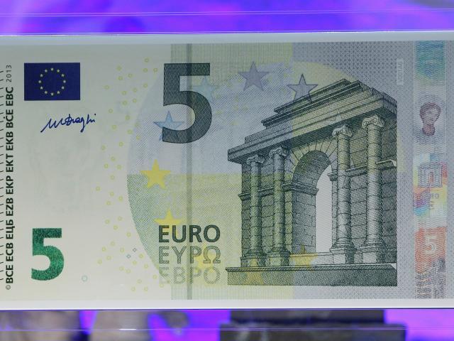 Как из 1 евро сделать 312