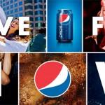 Wat jij had kunnen doen: Met Pepsi naar Nature One!