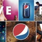 Beleef een onvergetelijke ervaring met Pepsi's Now or Never!
