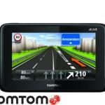 TomTom 1005 refurbished met 56% korting