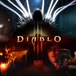 'Hey Hon, sit down we'll make it a foursome!' | Diablo 3