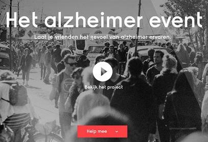 Alzheimer 3