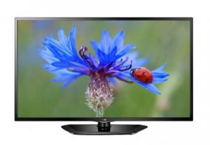 LG 32LN5406 Full HD ledtelevisie