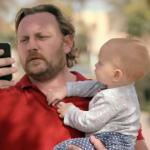 Coca Cola's kuur tegen social media-verslaving