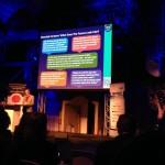 Het Branded Content Event 2014