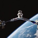 Zero Gravity Split | De ultieme parodie op JCVD's Volvotrucksplit