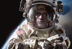 Zero Gravity Split de ultieme parodie op JCVD Volvotrucksplit