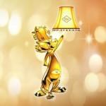 Gouden Loekie: beste 10 reclames van Februari