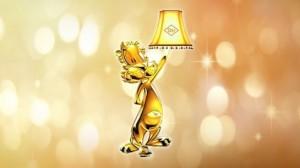 gouden-loekie-internet-545x306