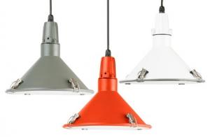 leitmotiv hanglamp