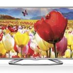 LG Smart TV Direct LED van 47 Inch – Bespaar €622,-