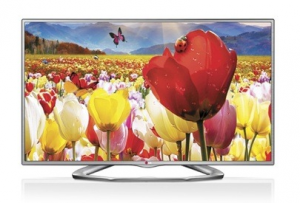 lg 47 inch smart tv
