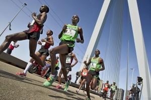ABN-AMRO-Marathon-Rotterdam-131841252592
