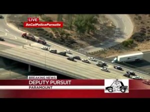 oplice-pursuit
