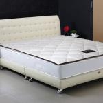 Memory foam matras-topper vanaf € 49,99