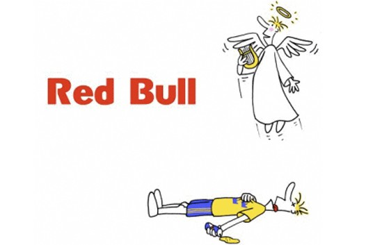 Red-Bull-Wings