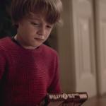 AH's Sint reclame is zoet en Amerikaans