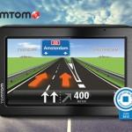 TomTom Via 135 M Europa voor maar €159,95!