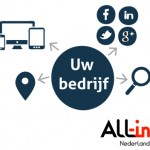Online marketing voor mkb'ers