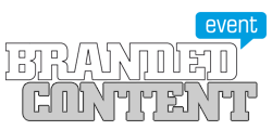Branded Content Event 2016