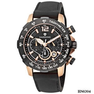 harding-speedmax-hs0304-chronograph-jpg