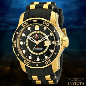 invicta-pro-diver-6991-swiss-quartz-gmt-jpg