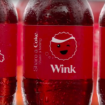 Coca-Cola's reclame moedigt het gebruik van Emoji's aan