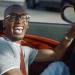 Centraal Beheer 59ste reclame: Rapper Young D moet Even Apeldoorn Bellen