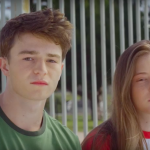 Clearasil: We know acne, we don't know teens