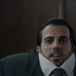 Old Spice komt met een vreemde en hilarische 'Smell 'Em Who's Boss' campagne
