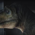 Audi – Het leven van een depressieve T-Rex en zijn kleine armen