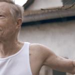 Deze Adidas commercial maakt iedereen aan het huilen