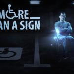 Rusland: Parkeren op een invalidenplek? Niet doen!