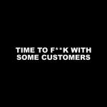 De beste marketing pranks die viral zijn gegaan