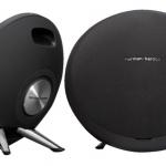 Refurbished* Harman/Kardon Bluetooth-speakers Onyx Studio incl. garantie vanaf € 99 inclusief verzenden