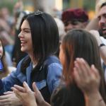 ZIEN: De nieuwe Pepsi-commercial met Kendall Jenner is walgelijk