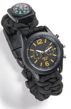 Survival horloge kopen