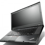 Refurbished* Lenovo ThinkPad x230 Intel Core i5, te koop vanaf €200 incl verzenden